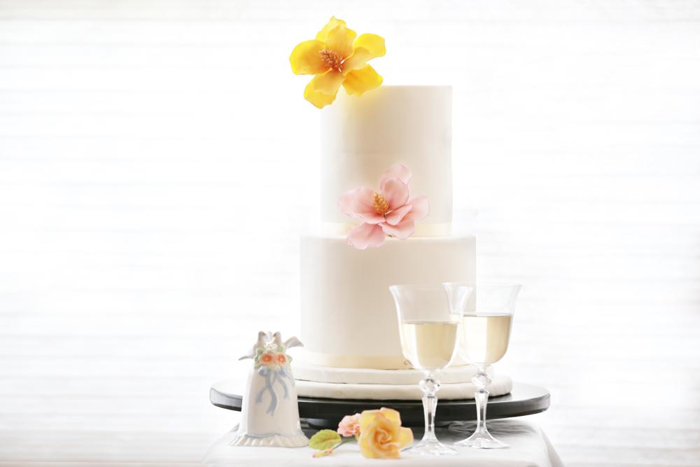 Cake C1