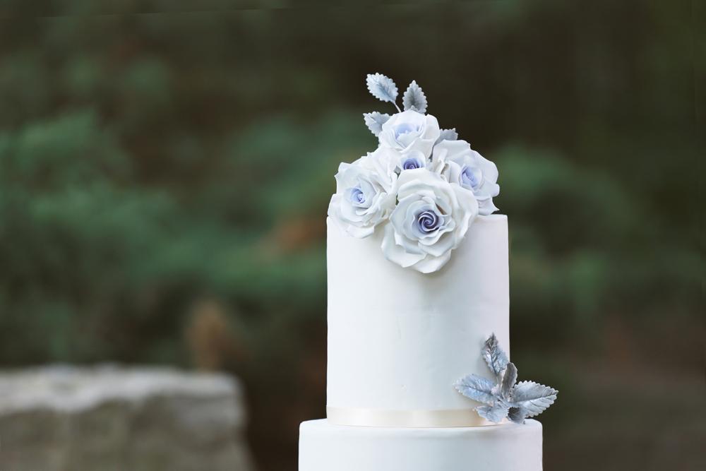 Cake D 1