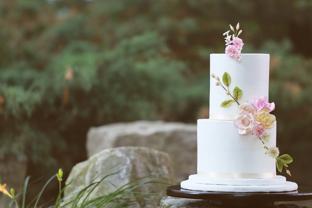 cake B3