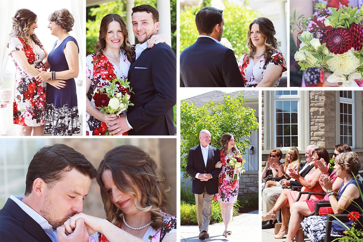 gracewengphotography.com-weddings