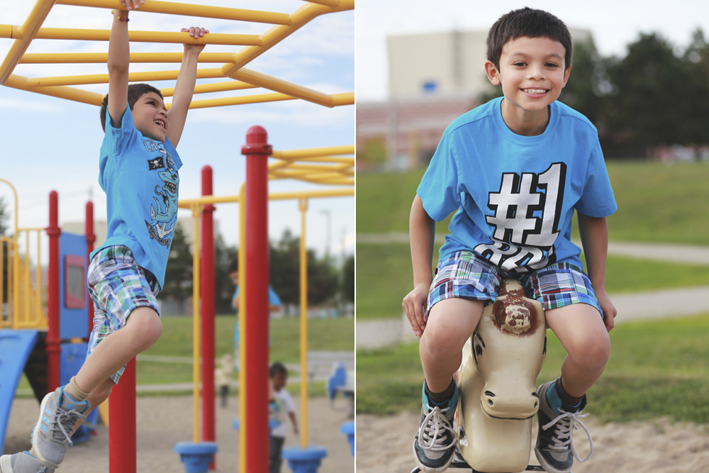 GraceWengPhotography.com-kids-Mississauga-2014